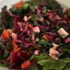 Thumbnail image for Secret Beet Salad with Tofu